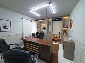 Pizoni Advocacia & Assessoria Jurídica